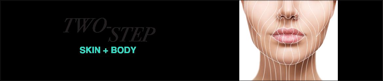 two_step_skin+body_wellness-banner