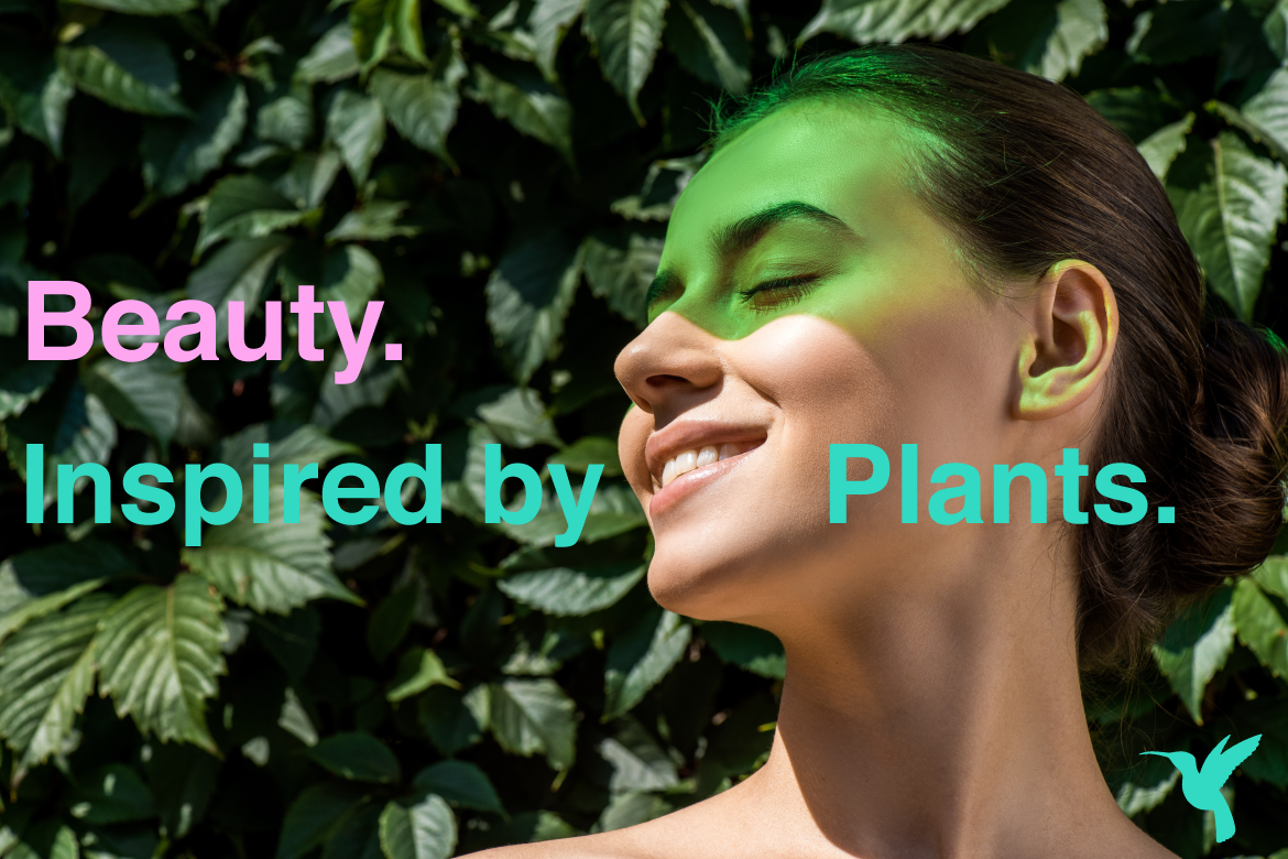 Beauty--Inspired-by-plants--CBD-Skincare