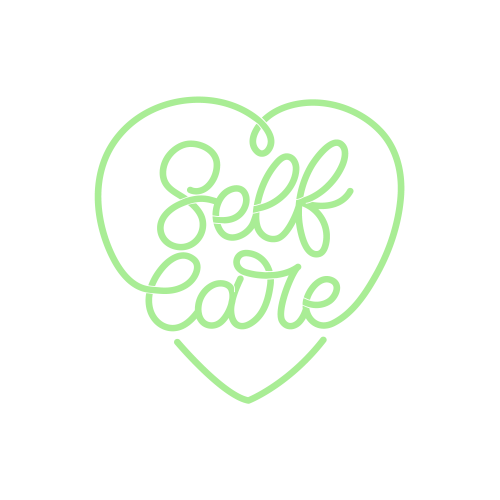 Pete's-CBD-self-care-and-wellness-co