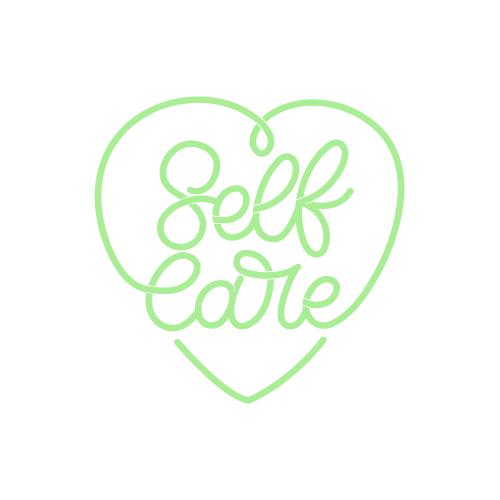 Pete's CBD self-care and wellness co